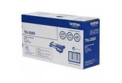 Brother HL2130 Toner 700 Pages