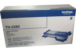 Brother HL2270DW Toner Cartridge 2600 Pages