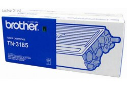 Brother HL5240/50 Toner 7000 Pages