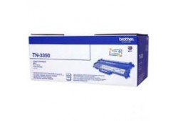 Brother MFC8510DN Toner 8000 Pages