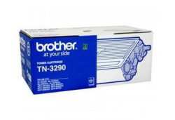 Brother MFC8880DN/8380DN/8370DN Black Toner TN3250 8000 Pages