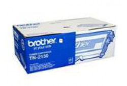 Brother Toner for MFC-7320/MFC7440N/DCP-7030/HL-2150N/HL-2140 2600 Pages