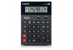 Canon AS 2400 Calculator