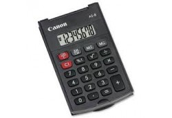 Canon Calculator AS-8