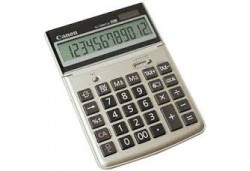 Canon Calculator TS-1200TCG