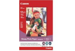 Canon GP5014X6 Glossy Photo Paper Everyday Use 100 Sheets 170G