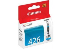 Canon Ink Cartridge CCLI426C Cyan iP4840  MG5140  MG5240  MG6140