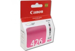 Canon Ink Cartridge CCLI426M Magenta iP4840  MG5140  MG5240  MG6140