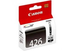 Canon Ink Cartridge CCLI426B Black iP4840  MG5140  MG5240  MG6140