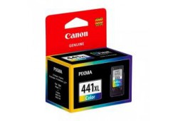 Canon Ink Cartridge Color CCL441C XL MG2140