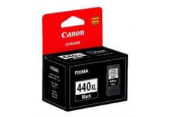 Canon Ink Cartridge PG-440 XL EMB MG2140  MG3140  MG4140  MX374  MX434  MX514