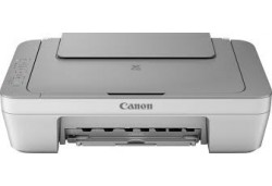 Canon MG2440 3 in 1 Printer