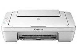 Canon MG2540 3 in 1 Printer