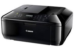 Canon MX394 4 in 1 Printer
