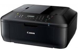 Canon MX474 4 in 1 Printer