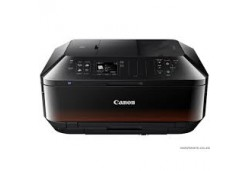 Canon MX924 4 in 1 Printer
