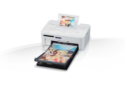 Canon Selphy 820 Postcard Printer
