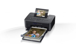 Canon Selphy 910 Wifi Postcard Printer