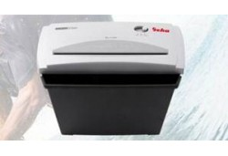 Geha Shredder SPRIP Cuts 5 Pages Basic Home and Office Security Level 1 (11L)