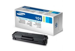 Samsung MLTD101S Black Toner for ML2160  SCX3405 (1500 Page Yield)