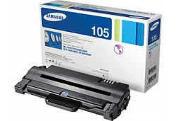 Samsung MLTD105S Black Toner (1500 Page Yield)