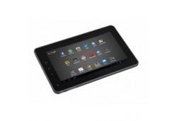 "Kenton PD10 7"" 3G Tablet"